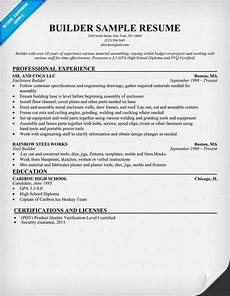 21 best consent form images pinterest med school medical and surgery
