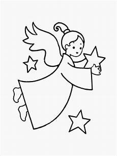 Engel Malvorlagen Zum Ausdrucken Text Ausmalbilder Engel Kostenlos Malvorlagen Windowcolor Zum