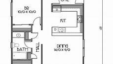 8000 sq ft house plans 8000 sq ft home plans plougonver com