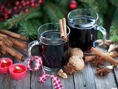 glühwein selbst machen weihnachtsgeschenke aus der k 252 che 3 einfache rezepte
