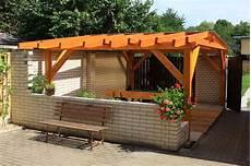 terrassenüberdachung reihenhaus abstand terrassen 252 berdachung bauen 187 infos zur genehmigung