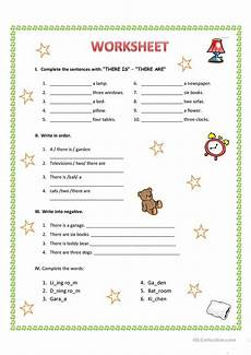 grammar worksheets there is there are 24680 there is there are worksheet free esl printable worksheets made by teachers naeema1993