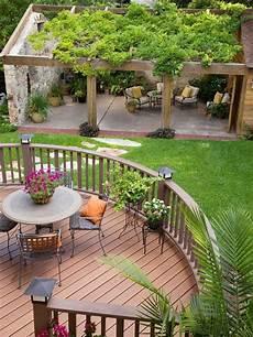 garten pergola selber bauen wie kann eine pergola selbst bauen anleitung und fotos garden pergola garten ideen