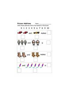 addition worksheets doc 8823 addition worksheets teaching resources