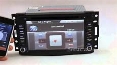 auto manual repair 2006 hummer h2 navigation system hummer h3 2006 2007 2008 2009 gps navigation system radio youtube