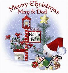 merry christmas mom pictures merry christmas mom dad pictures photos and images for facebook pinterest and