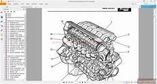 free online car repair manuals download 2000 land rover discovery series ii user handbook land rover workshop manual auto repair manual forum heavy equipment forums download repair