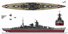 421 Best Warships Diagram 182 Images On World