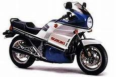 old cars and repair manuals free 1984 suzuki sj 410 on board diagnostic system suzuki gs 1150 ef suzuki bikes cars motorcycles motorbikes