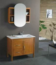 badmöbel aus holz badm 246 bel aus holz f 252 r ein gem 252 tliches ambiente archzine net