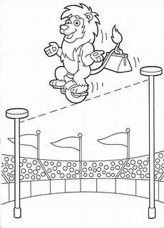 Ausmalbilder Zirkus Kidsweb 31 Ausmalbilder Zirkus Seilt 228 Nzerin Besten Bilder