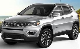 Most Powerful SUV Cars Of 2019 In India Best Power