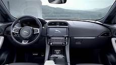 dimensions of jaguar f pace 2018 jaguar f pace interieur