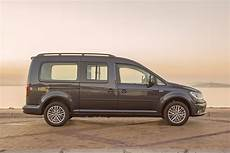 caddy maxi 2016 volkswagen caddy maxi trendline 2 0 tdi dsg 2016 review