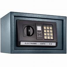 coffre fort electronique bloqué coffre fort rangement 233 lectronique serrure 224 combinaison