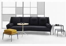 bb italia sofa neu beziehen lenkrad neu beziehen kosten