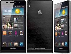huawei p6 huawei ascend p6 s pictures official photos