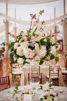 Flower Arrangement Ideas For Weddings