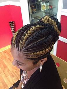 1000 images about vacation hair braids pinterest