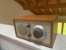 tivoli audio radio model one kaufen auf ricardo