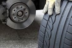 Unfall Mit Winterreifen Im Sommer Autounfall 2019