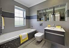 salle de bains aide au choix budget type infos