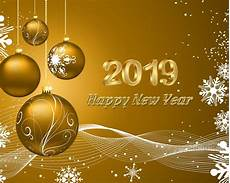 happy new 2019 year wishes gold greeting card quotes 4k ultrahd wallpaper 3840 215 2400 1280x1024
