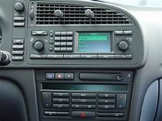 automotive service manuals 2003 saab 42072 instrument cluster 2003 saab 9 3 reviews and rating motor trend