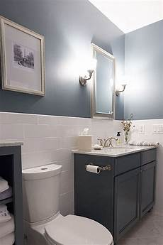 small bathroom wall ideas contemporary bathroom find more amazing designs on zillow digs ideas in 2019