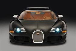 Bugatti Veyron Production Run Ends  My Car Heaven