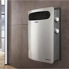 radiateur electrique salle de bain radiateur soufflant radiateur ceramique soufflant salle