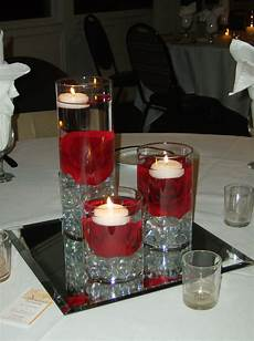 diy centerpieces table decor ideas flower centerpiece