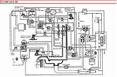 i need a vacuum hose layout diagram the who worked it stuffed it up regards