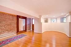 exposed brick two exposed brick dc exclusive 2 bedroom apartment listing