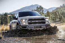 the f150 ford 2019 price and release date 2019 ford f 150 redesign release date pictures new suv