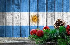 argentina food guide the best food articles recipes amigofoods - Argentina Christmas Decorations
