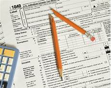 irs forms 1099 are coming packing a tax punch