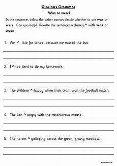 punctuation worksheets ks2 with answers 20813 ks1 ks2 sen ipc literacy spag activity booklets guided reading writing spelling