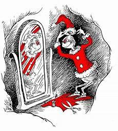 Grinch Malvorlagen Novel 6 Magnificently Monstrous Monsters From Children S Books