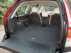 volvo xc90 picture 82 of 100 boot trunk my 2011
