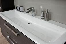 Waschtisch 140 Cm - puris line waschtisch serie b 140 cm swm924e2