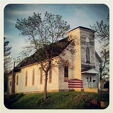 68 best images about church exterior on pinterest