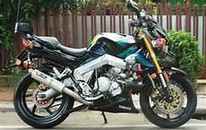 Modifikasi Yamaha Scorpio Z Terbaru by 80 Gambar Modifikasi Yamaha Scorpio Z Fighter Keren