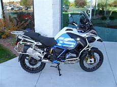2018 bmw r 1200 gs adventure for sale centennial co 84272