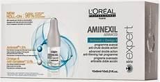 Aminexil Loreal Cuidado Cabello Bellocapello