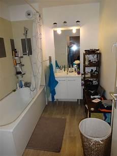 salle de bain avant apr 232 s home staging toulouse