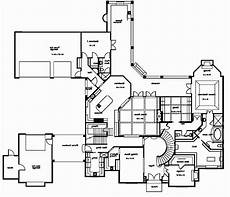 house plans with porte cochere houses with porte cochere photos