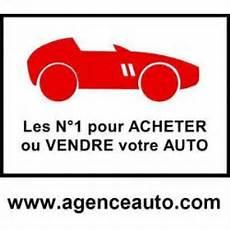 agence automobiliere avis franchise agence automobiliere l avis des franchis 233 s de