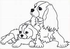 Kostenlose Malvorlagen Hunde 315 Kostenlos Malvorlagen Hund Mit Of Ausmalbilder Hunde