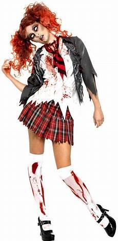 idee deguisement 201 pingl 233 sur costumes